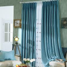 Awesome Curtains Market