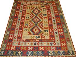 Oriental Designer Rugs Providing The Highquality Wool Woven Rugs Handmade Rugs Handmade Rugs Longer Compared With Machine Made