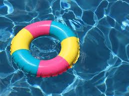 pool splash. When Do Outdoor Pools, Splash Parks Open In Prince George\u0027s County? Pool