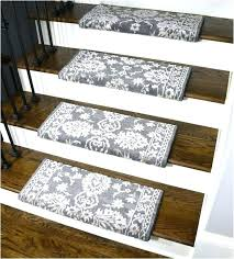 exterior stair treads outdoor tread mats all posts tagged grip rubber