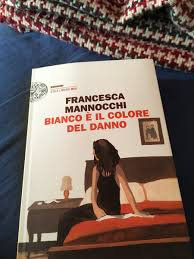 francesca mannocchi on Twitter: