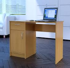 ebay office furniture used. Ebay Office Desk Item Specifics Used Cubicles Furniture