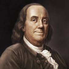 ben franklin essay pixels ben franklin on liberty mises institute