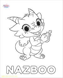 Nick Jr Coloring Pages Bubble Guppies New Nick Jr Coloring Pages
