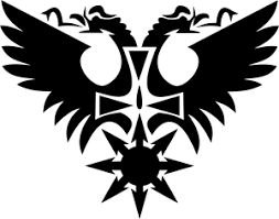 Tons of awesome eagles band wallpapers to download for free. Behemoth Eagles Logo Download Logo Icon Png Svg