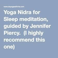 best yoga nidra ideas yoga nidra meditation improve your meditation practice