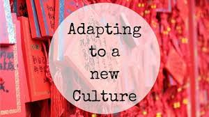 adapting to a new culture when you move abroad adapting to a new culture