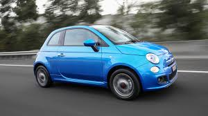 fiat 500 2015. 2015 fiat 500 pricing and specifications r