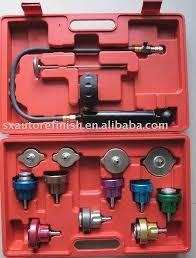 auto body repair tools. Contemporary Repair Professional Auto Body Repair Tools Auto Car Tool Kit Crash Pump Repair  Sets Water Box Tank Detector Throughout Body Tools 2