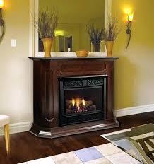 lp gas heaters vent free vent free propane heater dangers of propane vent free lp gas lp gas heaters vent free vent free gas wall heater