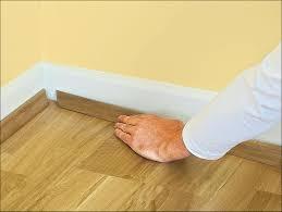 Full Size Of Architecture:removing Vinyl Flooring Easy Way To Install Laminate  Flooring Grey Laminate ...