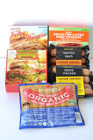 whole30 trader joes ping list trader joes is the perfect place to find all of
