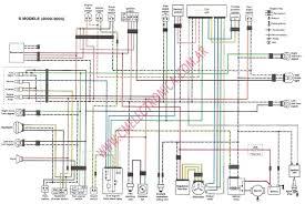 drz400sm headlight wiring diagram drz400 1043×698 for drz400 wiring drz400sm headlight wiring diagram drz400 1043×698 for drz400 wiring diagram