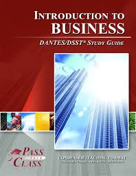 Introduction To Engineering Design Study Guide Dsst Introduction To Business Dantes Test Study Guide Ebook By Pass Your Class Study Guides Rakuten Kobo