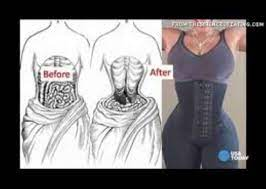reasons why waist trainer is not good