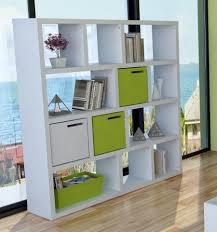 Living Room Shelf Unit Custom Four Level Design Of Shelving Units Living Room Shelving Units