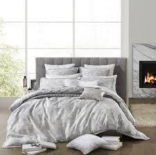 Bedroom: Quilt Covers Target | Target Quilt Cover | Target Quilts & Target Quilt Bedding | Target Quilts | Target Comforters Twin Adamdwight.com