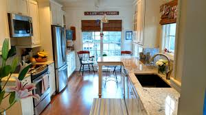 various teal kitchen. Charleston Sc Interior Design Firms Various Kitchen And Sales Closet Teal I