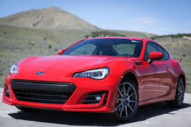 subaru brz red with spoiler.  Spoiler This Image Has Been Resized Click This Bar To View The Full Image The  Original Is Sized 5616x3744 Intended Subaru Brz Red With Spoiler M