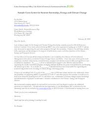 Best Ideas Of Student Cover Letter For Summer Job Sample With