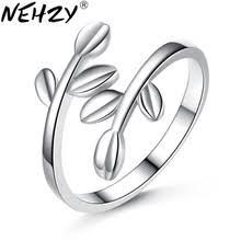 Couple Wedding Rings Models