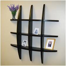 Creative Shelf Design Shelf Talkers Suitcase Shelf Creative Diy Ideas Cool Shelf