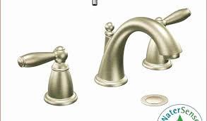 replace delta shower faucet luxury 20 amazing bathtub faucet replacement ideas toilet ideas