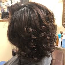 Panache Hair Design Philadelphia Back To Reality Hair Designs 87 Photos Hair Salons
