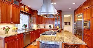 Home Remodel Blog Decor Property Custom Design Ideas