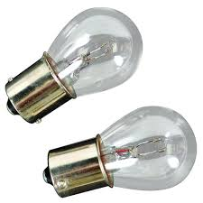 Airplane Light Fixture Home Depot Camco Jrv Products Round Base Aircraft Lights