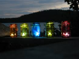 do it yourself outdoor lighting. These Do It Yourself Outdoor Lighting