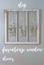 window frame decoration wall awesome have a ton of old barn windows hanging around your house