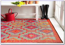recycled plastic outdoor rugs 9 12
