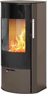 approved for use in smoke controlled areas the rais viva woodburning stove