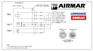 colorful humminbird 2 pin to 7 pin wiring diagram photo electrical SMAP Cuda 250 airmar transducer wiring diagram basic guide wiring diagram \u2022