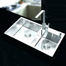 average cost to replace a bathtub are you going to estimate budget bathroom remodel that you need for make your old and dull bathroom into gorgeous one from