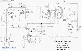 pa system wiring schematic system download free printable components being used for construction of public address system at Pa System Wiring Diagram