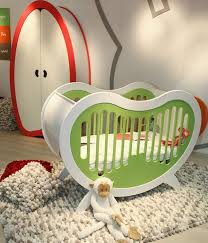 funky baby furniture. exellent baby five most favoured baby cribs with funky baby furniture
