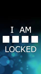 i am sherlocked iphone 5 screen my wallpaper when you turn on my device i guess every sherlockian knows my pcode now