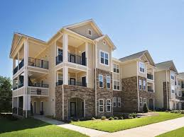 hampton apartments charlotte nc luxury home design fresh on
