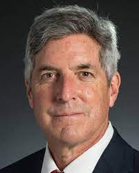 Alan Keith Meeker, M.A.T., Ph.D., Associate Professor of Pathology   Johns  Hopkins Medicine