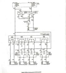 1985 gm window switch wiring wiring diagram value 85 chevy window switch wiring wiring diagram option 1985 gm window switch wiring