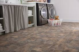 luxury vinyl tile lvt floors in halifax ns from taylor flooring