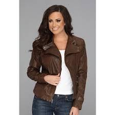 lavelle women s genuine lambskin leather jackets 1510677