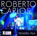 Primera Fila [CD/DVD]