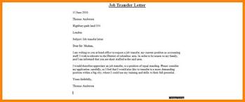 Free Business Transfer Agreement Template - Costumepartyrun