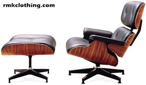 vintage 70s furniture. Retro Furniture, Awesome 10 70s Furniture This Day And Age Its A Breath Of Vintage .
