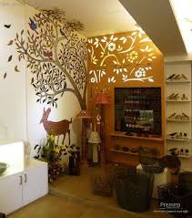 Small Picture 32 best Indian Design and Interiors images on Pinterest