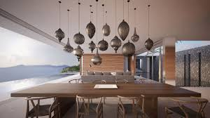 moroccan inspired lighting. View In Gallery Moroccan Style Pendant Lights Create A Stunning Focal Point 1 Thumb 630xauto 53732 Inspired Lighting