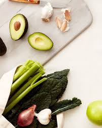 Best Detox Program For Resetting Your <b>Body</b> In 2021 | Goop
